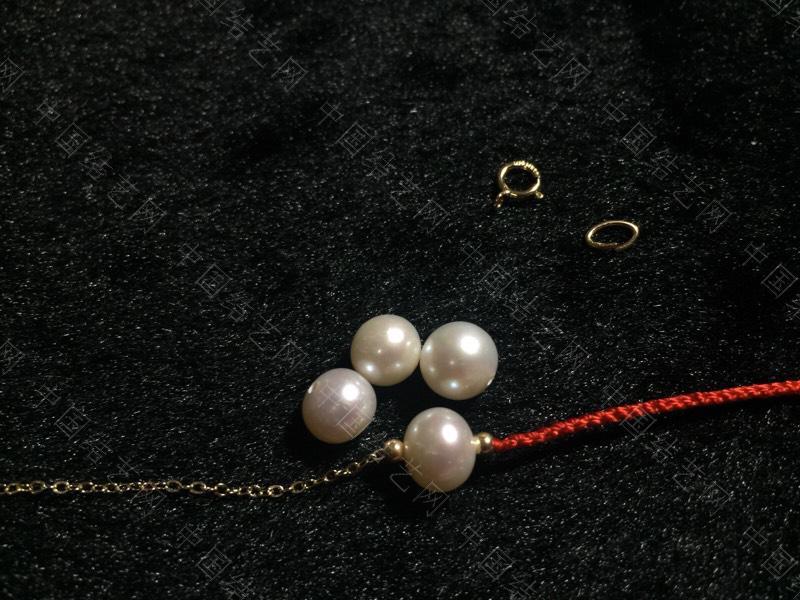 中国结论坛 珍珠 珍珠,珍珠的功效与作用,天然珍珠多少钱一颗,珍珠品种排名 作品展示 100808gcy7k2sirtiz0tbi