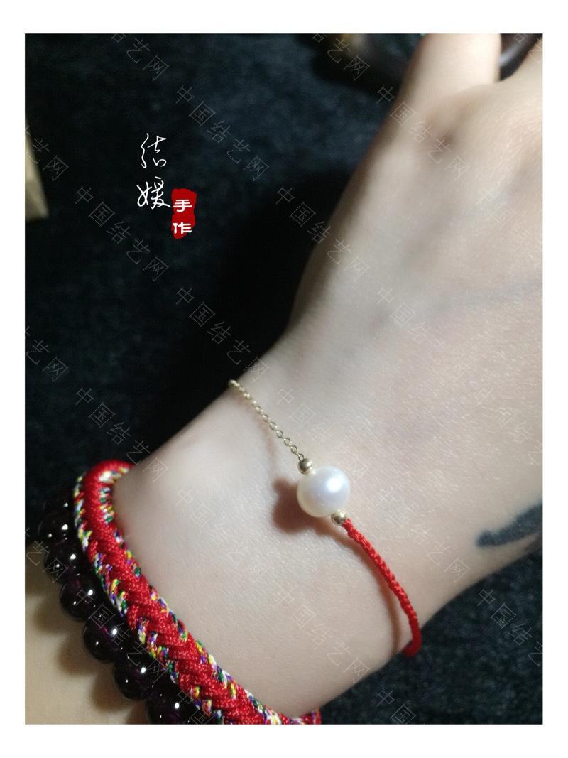 中国结论坛 珍珠 珍珠,珍珠的功效与作用,天然珍珠多少钱一颗,珍珠品种排名 作品展示 100808ikqrg8hmboos933q
