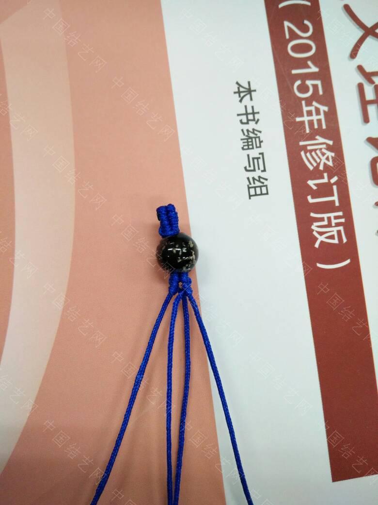 中国结论坛   图文教程区 125315bl2d6durr8kknrab