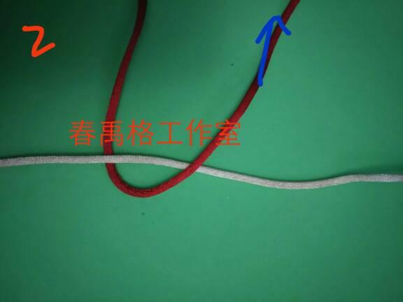 中国结论坛 好久不见,大家好!我也发个金龟的教程 教程,好久不见,大家好,金龟,我也 立体绳结教程与交流区 074220on17xcjc2ch01x70