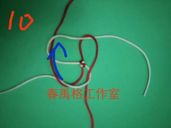 中国结论坛 好久不见,大家好!我也发个金龟的教程 教程,好久不见,大家好,金龟,我也 立体绳结教程与交流区 074221kf2tiu2424nsnllk