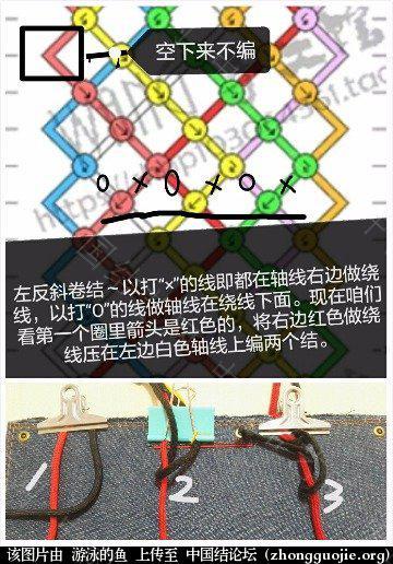 中国结论坛   作品展示 170302ibmouf6tbv9vodtt