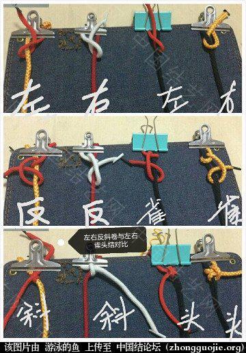 中国结论坛   作品展示 170622inrj81k7xjjhz836