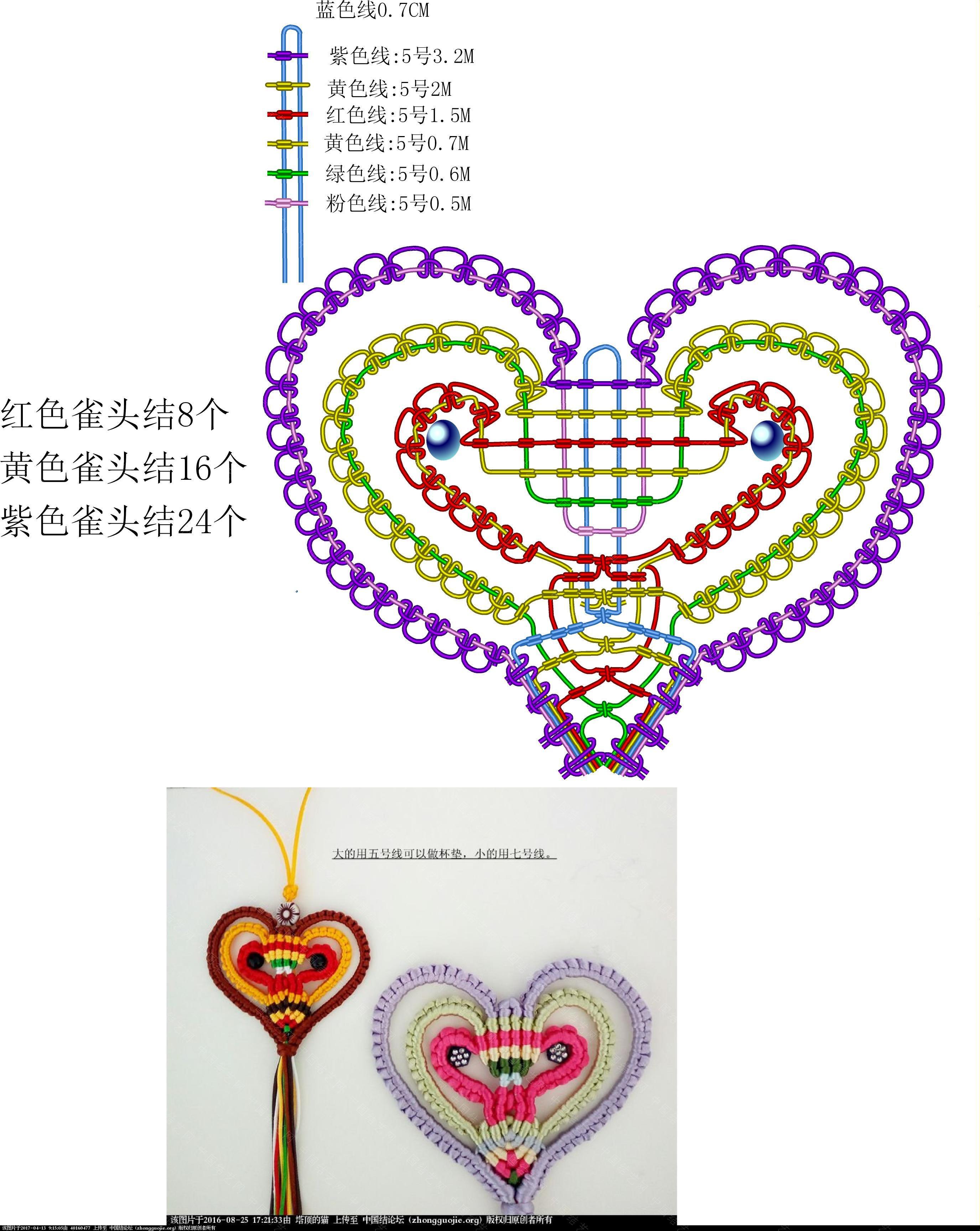 中国结论坛 猴脸的走线图  走线图教程【简图专区】 091441gi6kv43ht5mot0v9