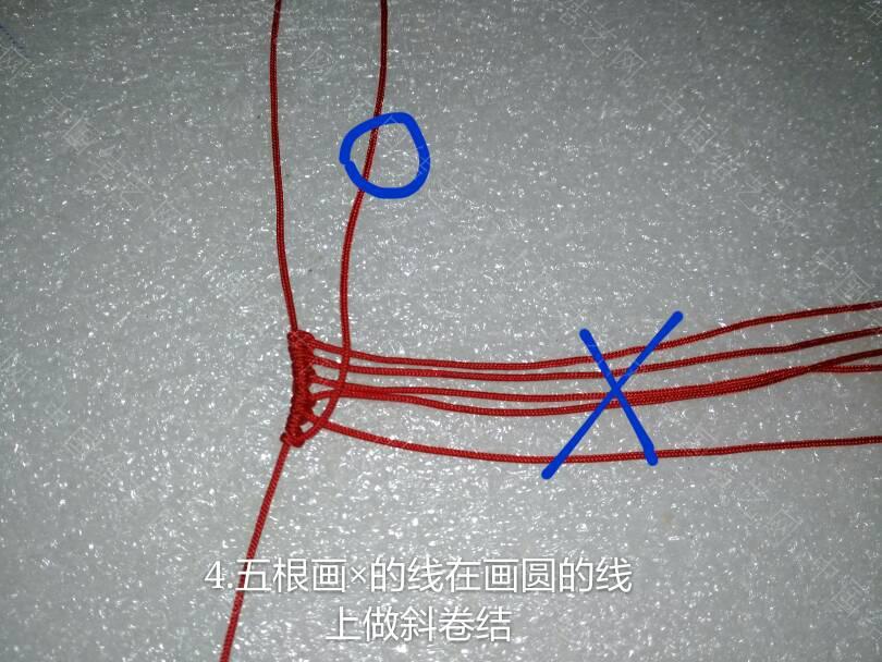 中国结论坛 可爱的胸针蝴蝶  图文教程区 195219wmhy4zwhfy1jzkp1