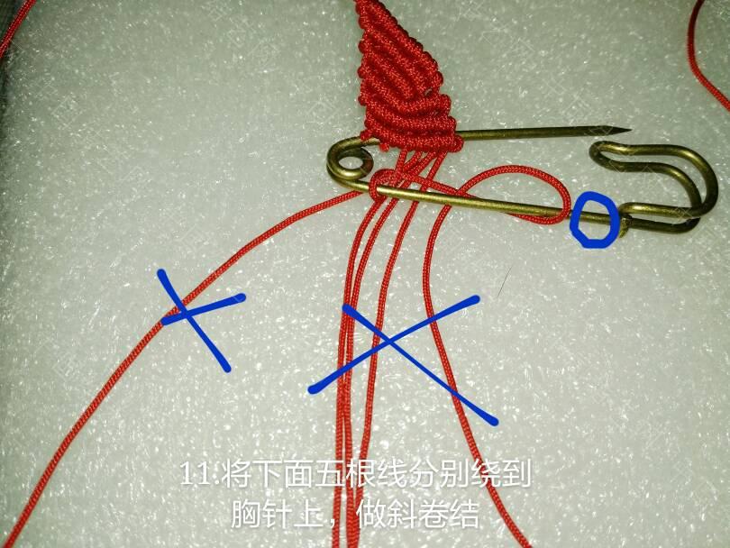 中国结论坛   图文教程区 195620xt9xbkpe9zqk99dd