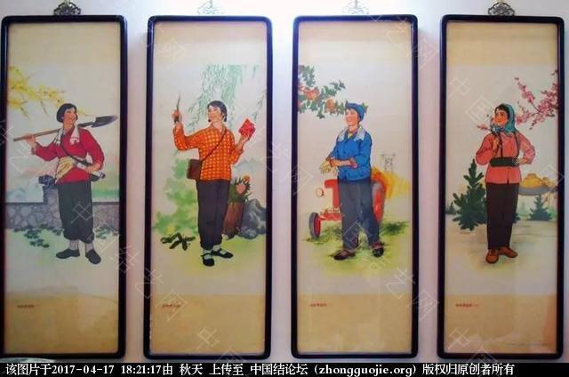 中国结论坛 绳结艺术传承:李钉老师的报道 中华五千年,北京市,传统文化,西城区,艺术家 中国结文化 181355r0sstg70g0ri03nz