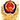 中国结论坛 绳结艺术传承:李钉老师的报道 中华五千年,北京市,传统文化,西城区,艺术家 中国结文化 181359qk1q687qmkcv1n7b