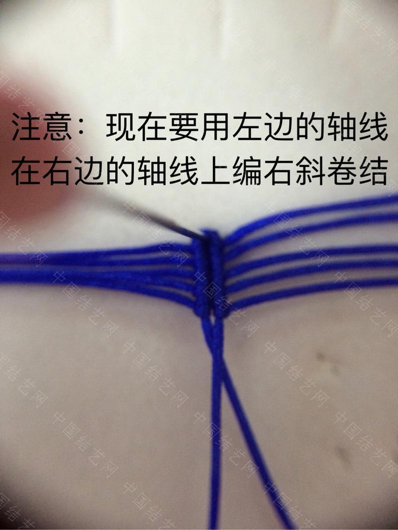 中国结论坛 迷你莲花教程  立体绳结教程与交流区 220742w2t5cx27m4mavaz5