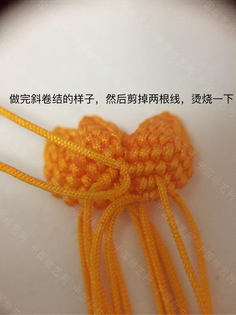 中国结论坛   立体绳结教程与交流区 221039q2dzfkaxt1xxowvk