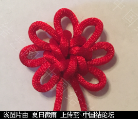中国结论坛   中国绳结艺术分级达标审核 214444pu7n7p12nrdszq6d