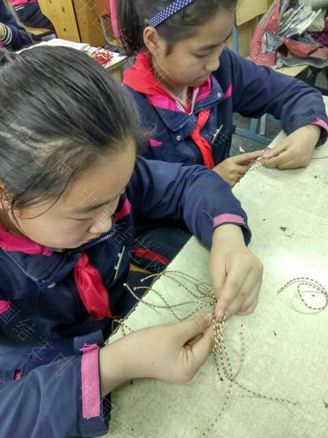 中国结论坛 第十节课教做蛋套  结艺网各地联谊会 172623diidu1w3ffoff8w8