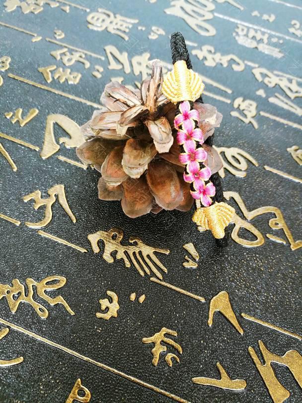 中国结论坛 桃花那么美怎能少了叶子呢?  作品展示 142049f90apzzcdar1acka