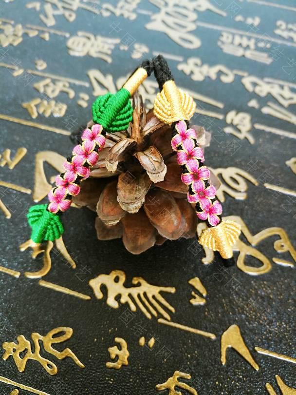 中国结论坛 桃花那么美怎能少了叶子呢?  作品展示 142049o6d8cr1drc8ddlry