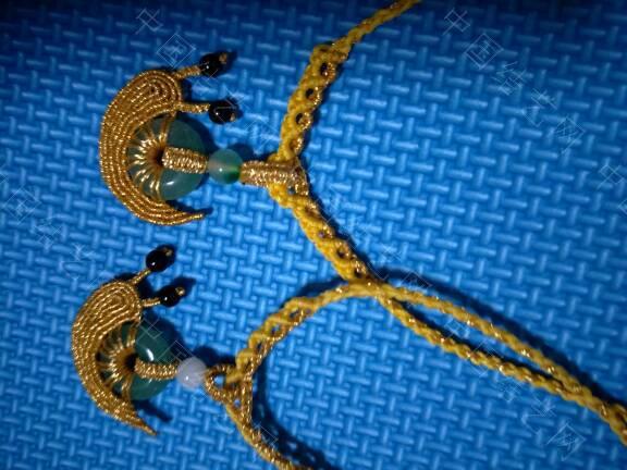 中国结论坛 锁骨项链蜗牛 锁骨,项链,蜗牛 作品展示 123802n38lqxvzvrkjrxgy