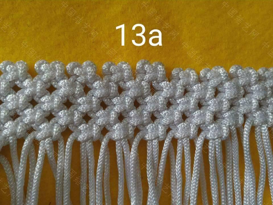 中国结论坛   作品展示 032620hffc32b00czcpi3o