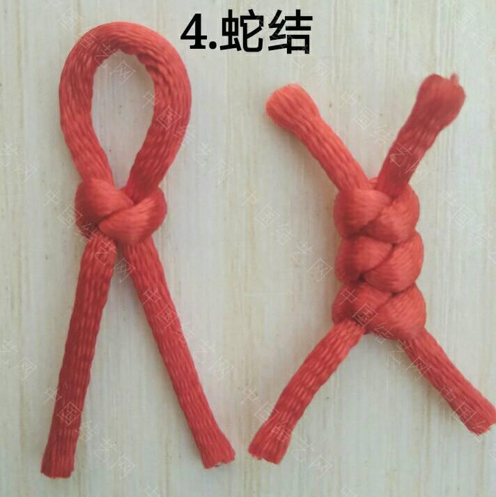 中国结论坛   中国绳结艺术分级达标审核 190443h58voocv5mccssji