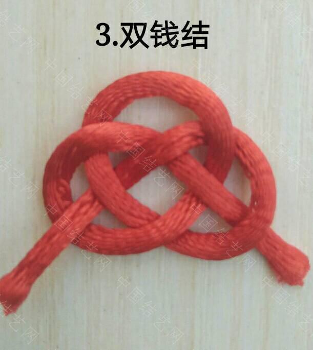 中国结论坛   中国绳结艺术分级达标审核 190443s22oofwn2u20o220