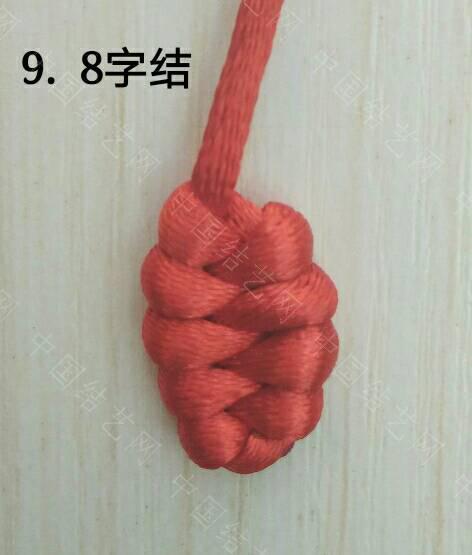 中国结论坛   中国绳结艺术分级达标审核 190444nntkmpiqm6zcnbfb
