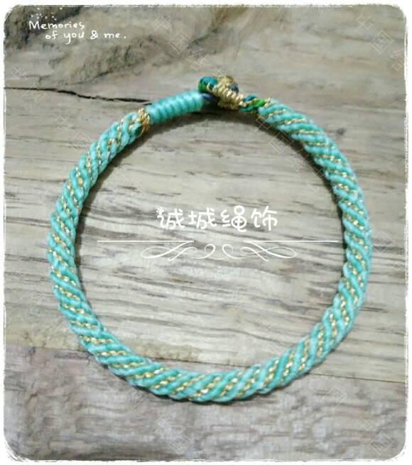 中国结论坛 第一次编完整的玉米结  作品展示 221916onpdko6lfdpkd6yk