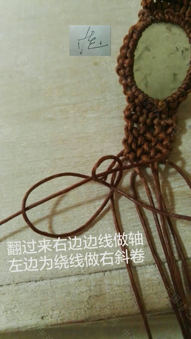 中国结论坛   图文教程区 015259zdtqlnuqblinnncn