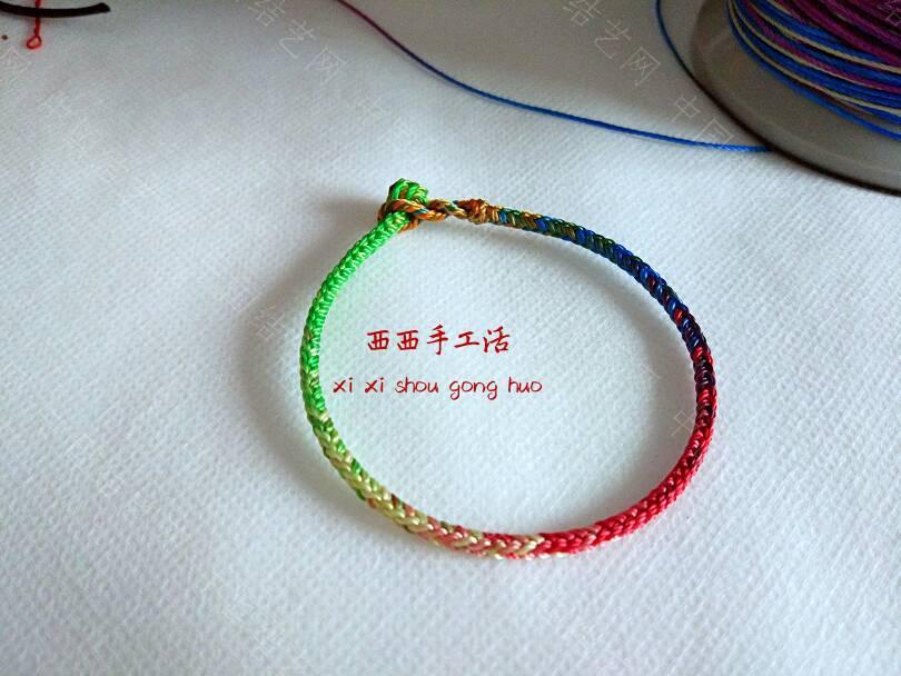 中国结论坛 平安八股狂热者在此  作品展示 091732jaxg1aax6iaoz2j6