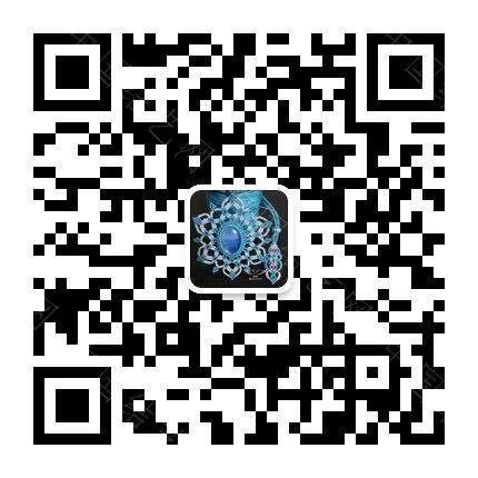 中国结论坛   图文教程区 100720yekfjwqq4g864q4p