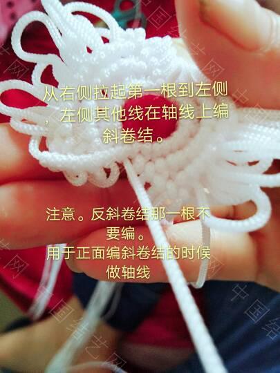 中国结论坛   图文教程区 164445hac8tkck8662s220