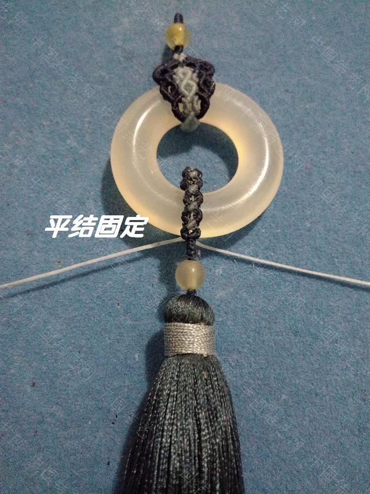 中国结论坛   图文教程区 003715mavp44b5tzulin41