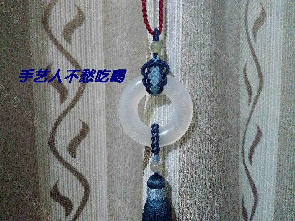 中国结论坛   图文教程区 003907v81tgdp1616b61xh