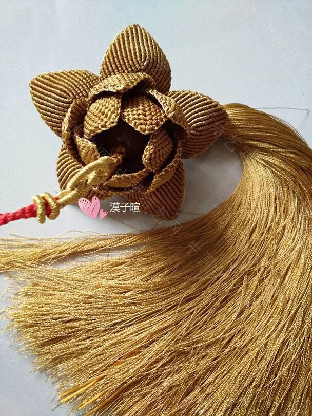 中国结论坛 莲花 莲花的寓意和象征,莲花图片,莲的佛语禅心,莲花的唯美句子,五种佛莲花 作品展示 210647d65zoyaszaeug1se