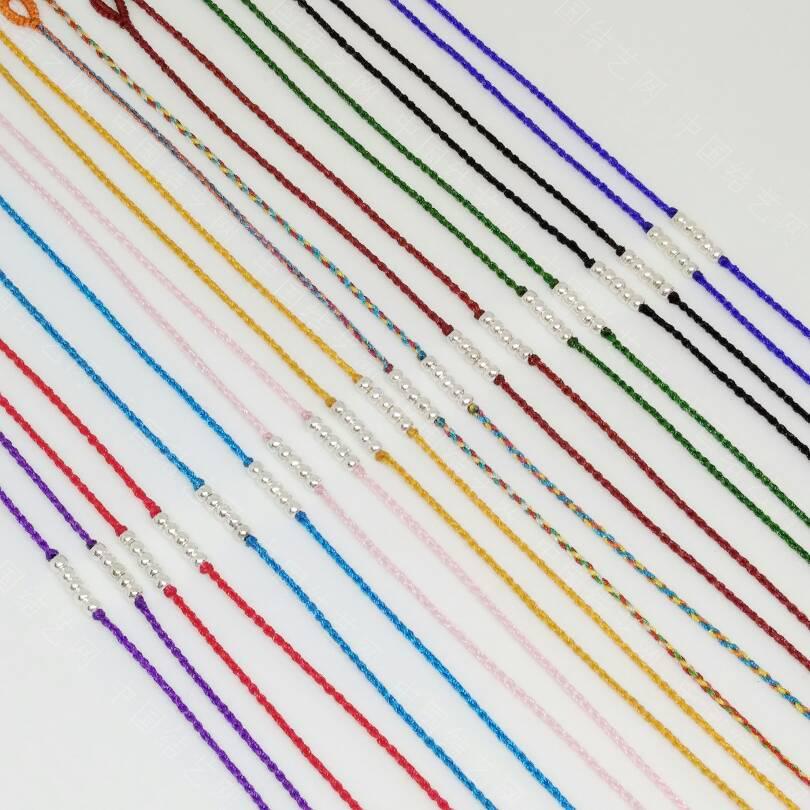 中国结论坛 超细手链链  作品展示 175006spt4vqtqsvtbwbv3
