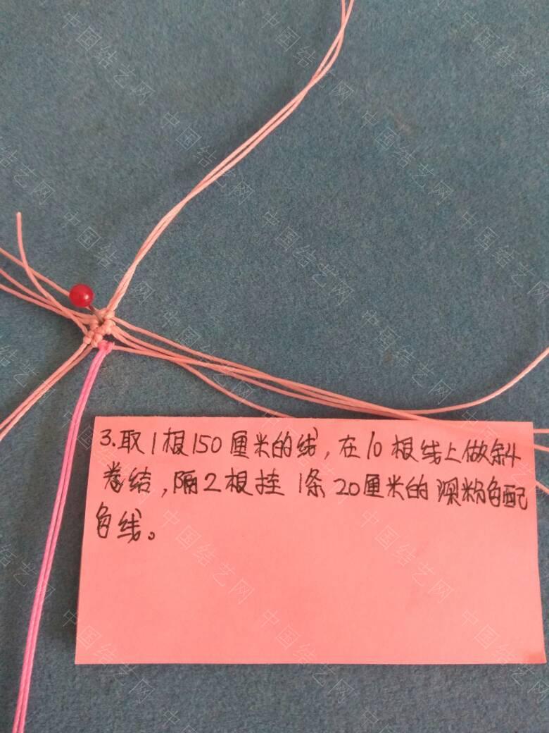 中国结论坛 花之惑  图文教程区 141649tukpiikt377s93si