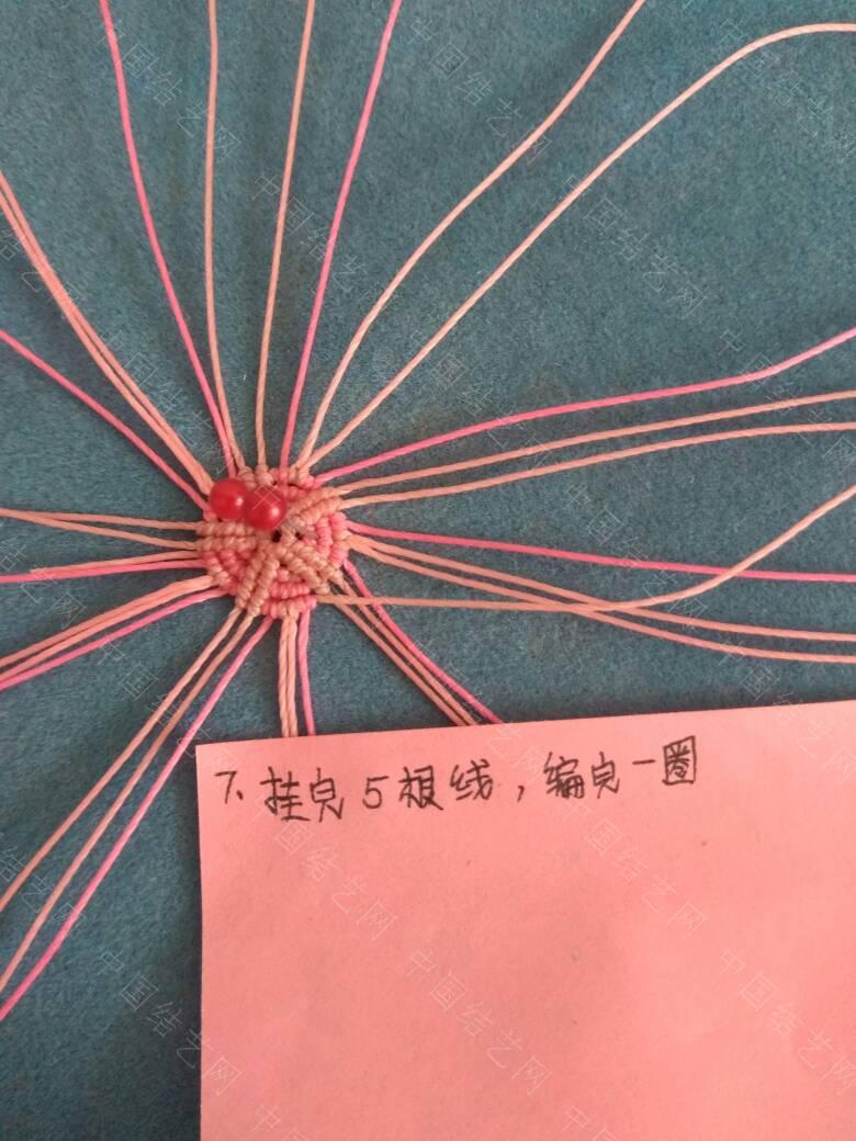 中国结论坛   图文教程区 141803f6a1xws64nb2w262