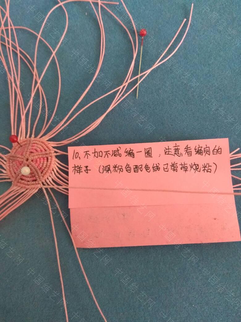 中国结论坛   图文教程区 141804dh2fh82oorrhyaa8