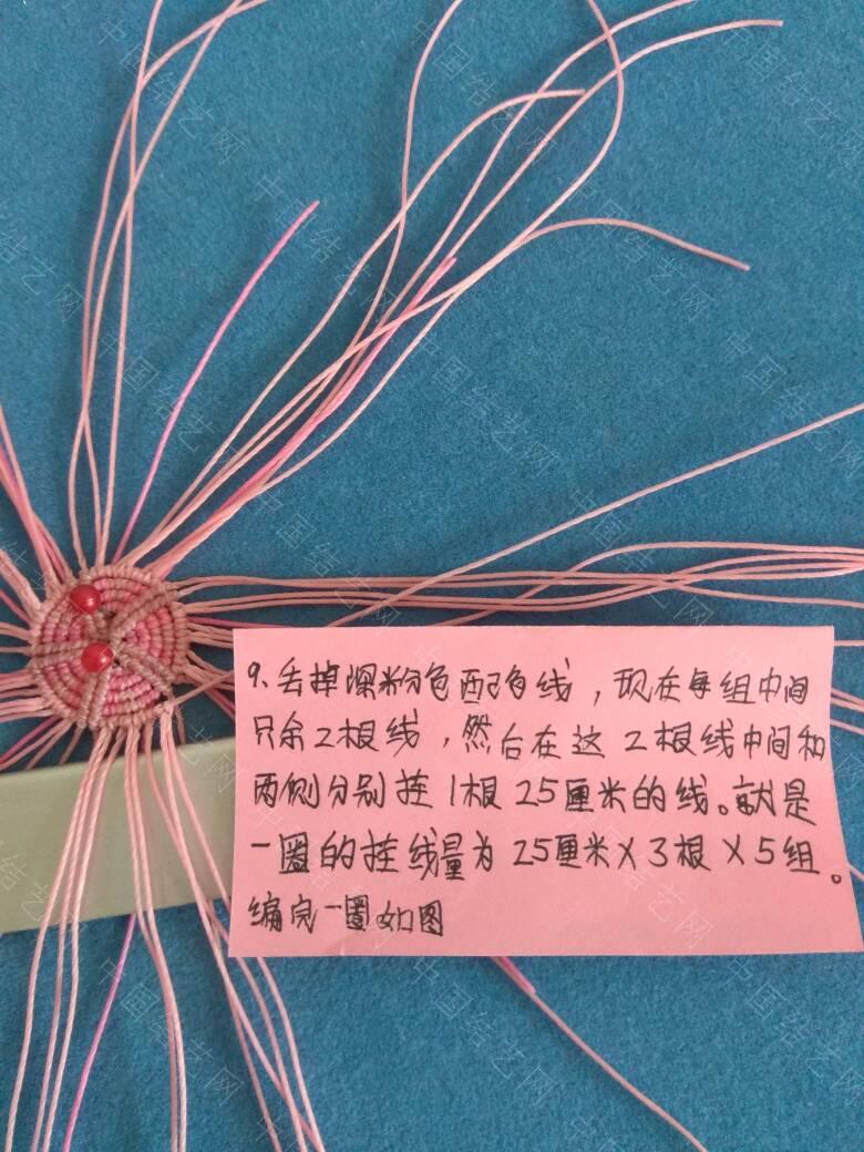 中国结论坛   图文教程区 141804tf1ej8n7h2kreh2n