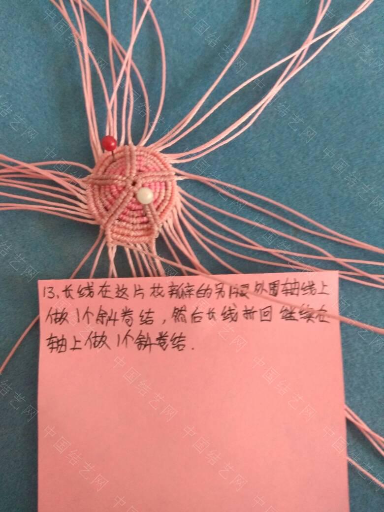 中国结论坛   图文教程区 141847qgmtm9ibmlby1m8p