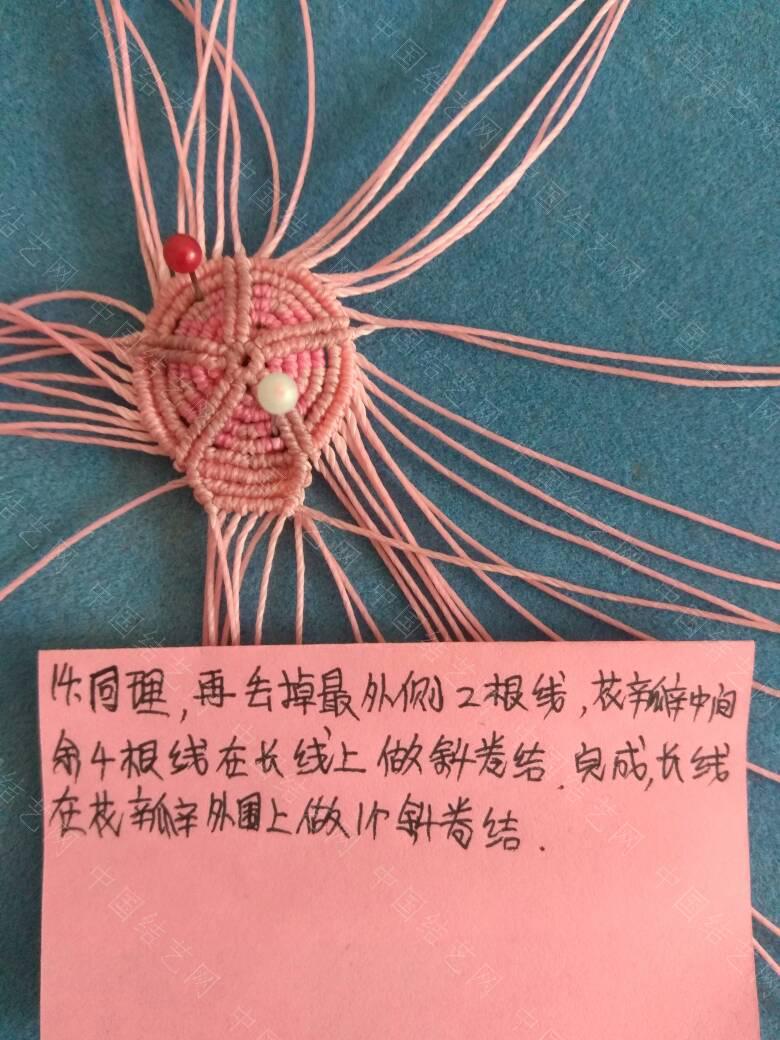 中国结论坛   图文教程区 141848zg2gbkgk2ilbt2gb