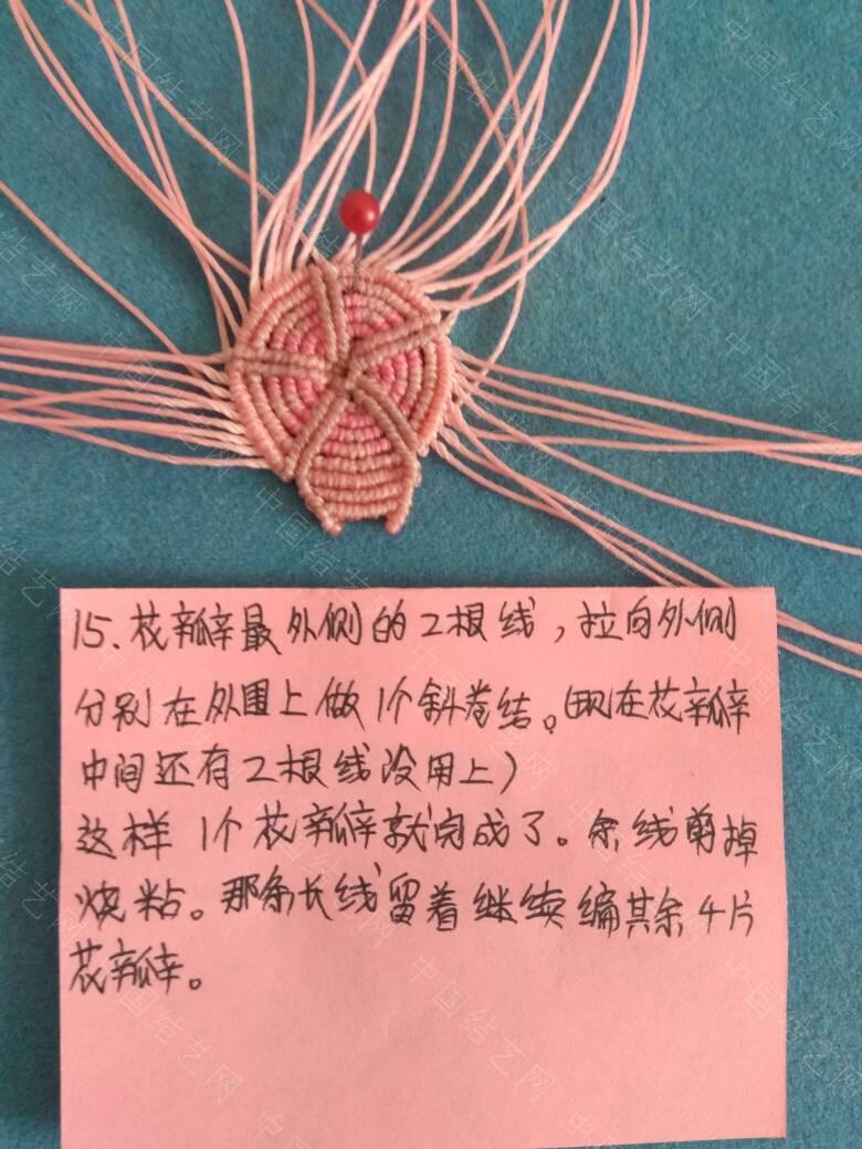 中国结论坛   图文教程区 141849z2cngi2if1b2owoe