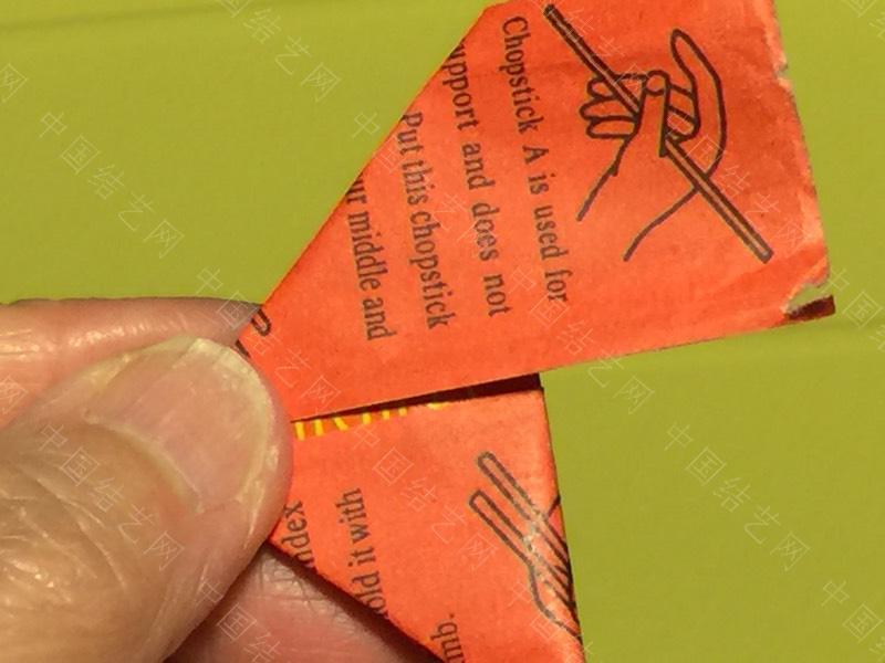 中国结论坛   结艺互助区 165746dlggzg36fgpl9pp3