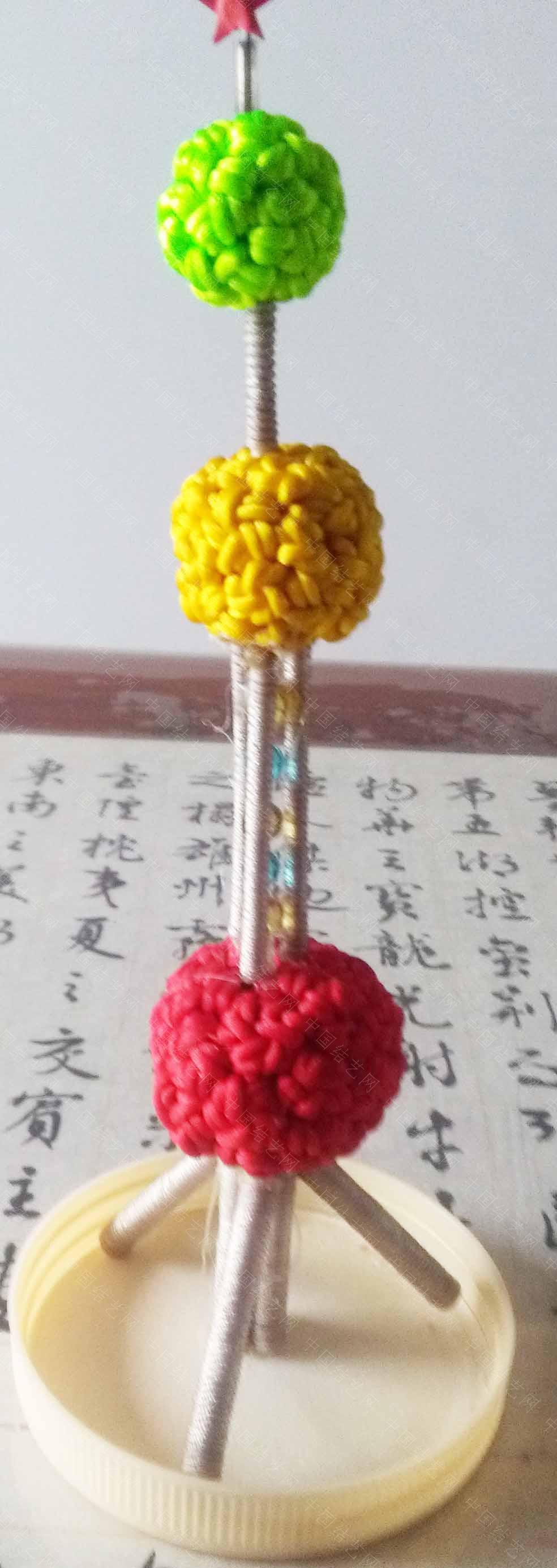 中国结论坛 东方明珠 东方明珠 冰花结(华瑶结)的教程与讨论区 161407d01zoopnxx5pspxt
