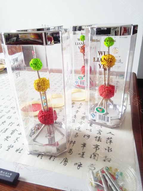 中国结论坛 东方明珠 东方明珠 冰花结(华瑶结)的教程与讨论区 161407wxva177zzmrx5m17