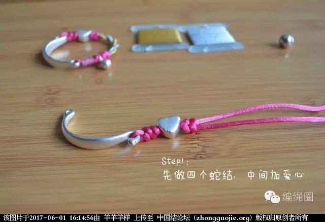 中国结论坛 中国结线材分类 中国 结艺交流 161157j4242ic8ckgww222