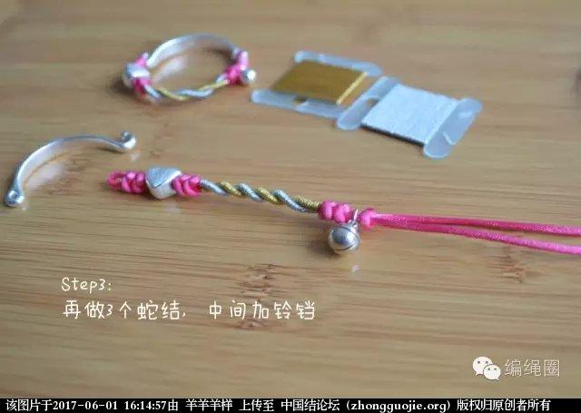 中国结论坛 中国结线材分类 中国 结艺交流 161200r21ldpk1wgwgt4o7