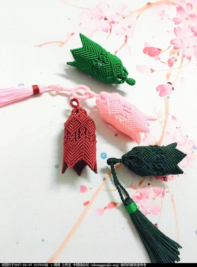 中国结论坛 勇哥的大钟还有小蘑菇、葫芦、叶子、圣诞树  作品展示 115619eg779mtmggx6n96z