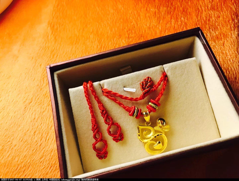 中国结论坛 勇哥的大钟还有小蘑菇、葫芦、叶子、圣诞树  作品展示 115620lzdm8msfocmm7sgz