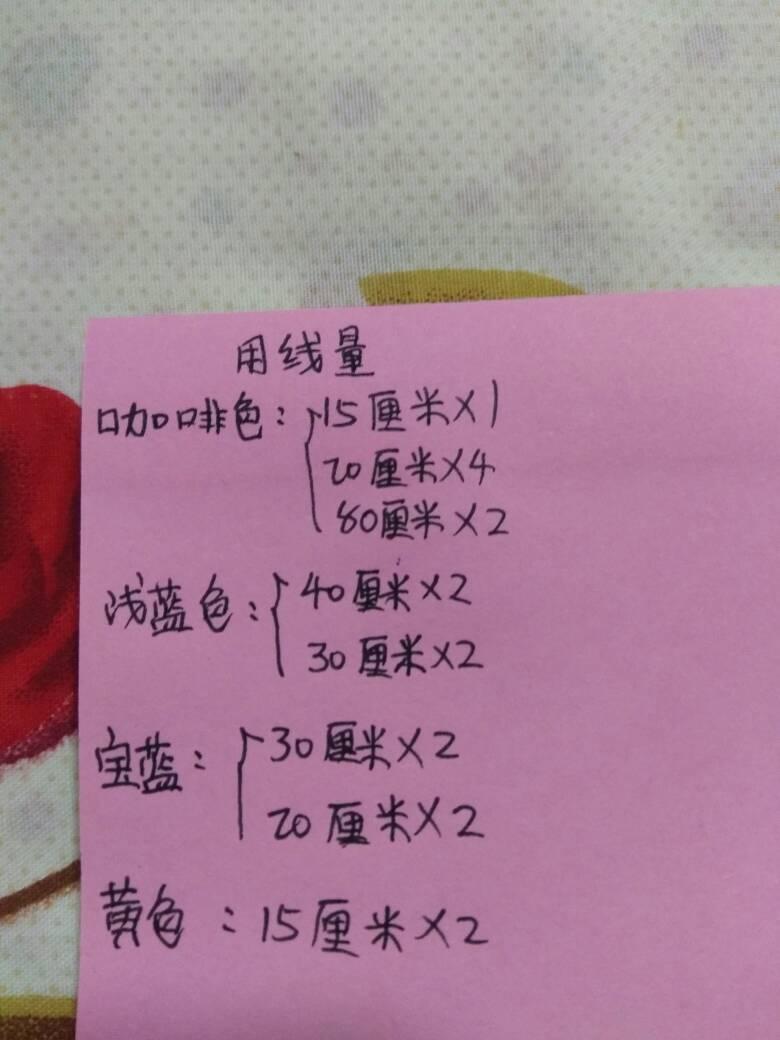 中国结论坛 蝴蝶教程  图文教程区 201852hccicq5f6cyyld2w