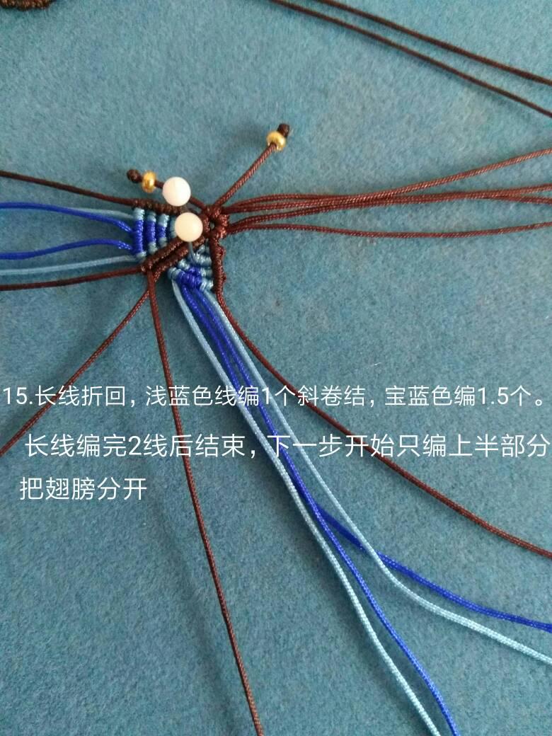 中国结论坛   图文教程区 202047rnzgorii3m3s3r1n