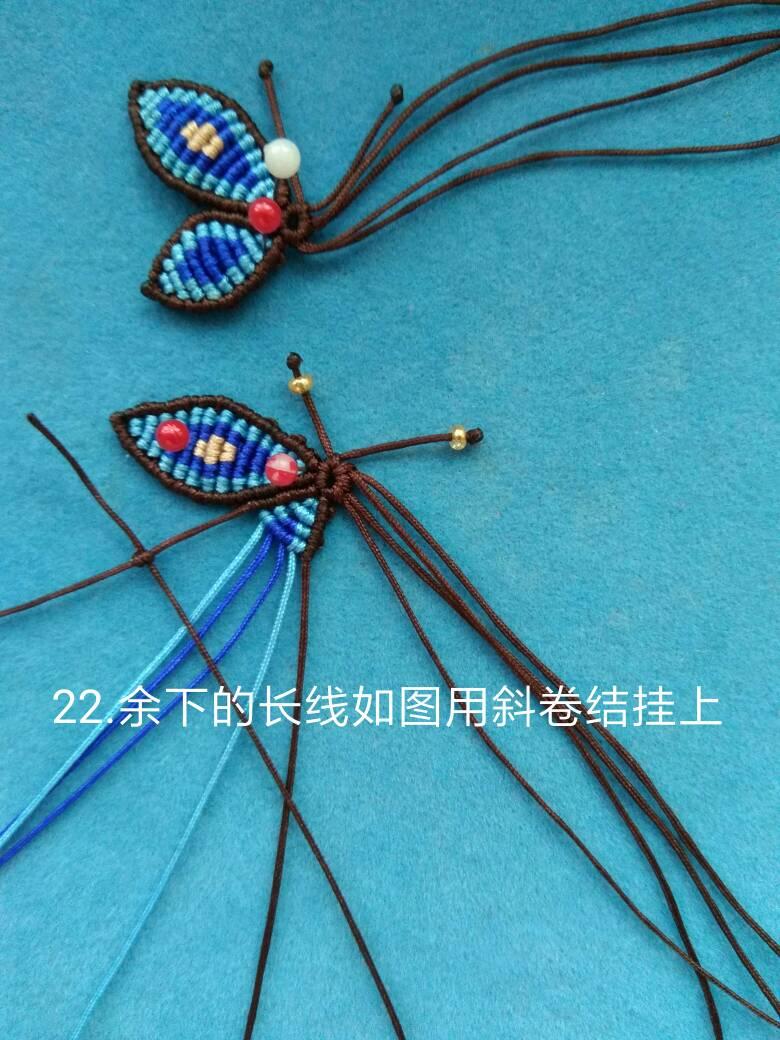 中国结论坛   图文教程区 202141cu5cms5eyynvminn