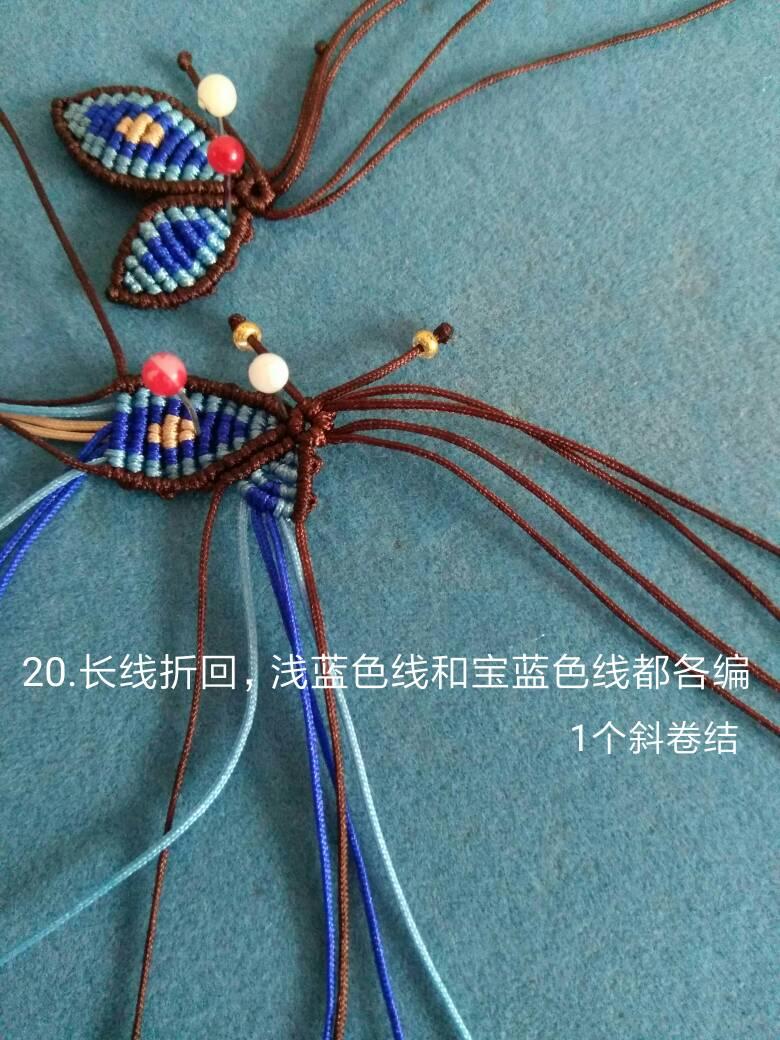 中国结论坛   图文教程区 202141nel4qtesqqllbrt5